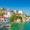 Skiathos Tipps: Urlaub in Griechenlands Karibik