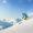 Frankreich: 8 Tage Skifahren in Chamrousse mit Apartment, Skipass & Sauna ab 69€