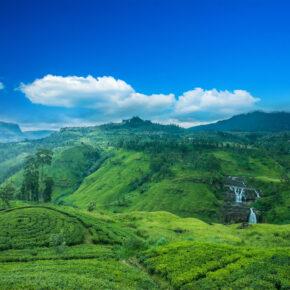 Sri Lanka Tipps: Für wenig Budget mit dem Rucksack durch Traumlandschaften