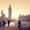London: 3 Tage Städtetrip inkl. zentralem Hostel & Flug nur 60€