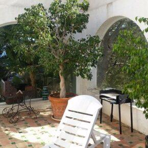 Mojacar villa_terrasse
