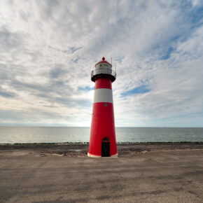 Niederlande: 3 Tage Kurztrip nach Zeeland mit 4* Hotel, Frühstück, Dinner & Wellness ab 129€