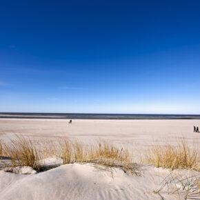 Neueröffnung in Zeeland: 8 Tage in eigenem Ferienhaus direkt an der Nordsee ab 83€ p.P.