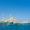 Frühbucher Hurghada: 5 Tage im TOP 4* All Inclusive Hotel mit Flug, Transfer & Zug nur 272€