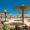 Familienurlaub: 7 Tage Ägypten mit 5* Hotel, All Inclusive, Flug, Transfer & Zug nur 168€