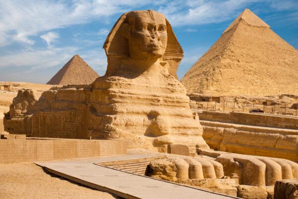 UNESCO Weltkulturerbe