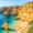 Roadtrip: 15 Tage Portugal-Rundreise mit Hotels, Flug & Mietwagen nur 222 €