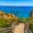 Fly & Drive: 8 Tage Algarve Roadtrip mit Flug & Mietwagen nur 9€