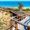 Spanien: 8 Tage Alicante im TOP 4* Hotel am Meer mit Flug nur 113€