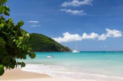 Mit der AIDA: 19-tägige Transatlantik-Kreuzfahrt (Dom Rep, St. Maarten, Azoren uvm) inkl. VP ...