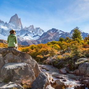 Die schönsten Reisezitate, die Lust auf Reisen machen