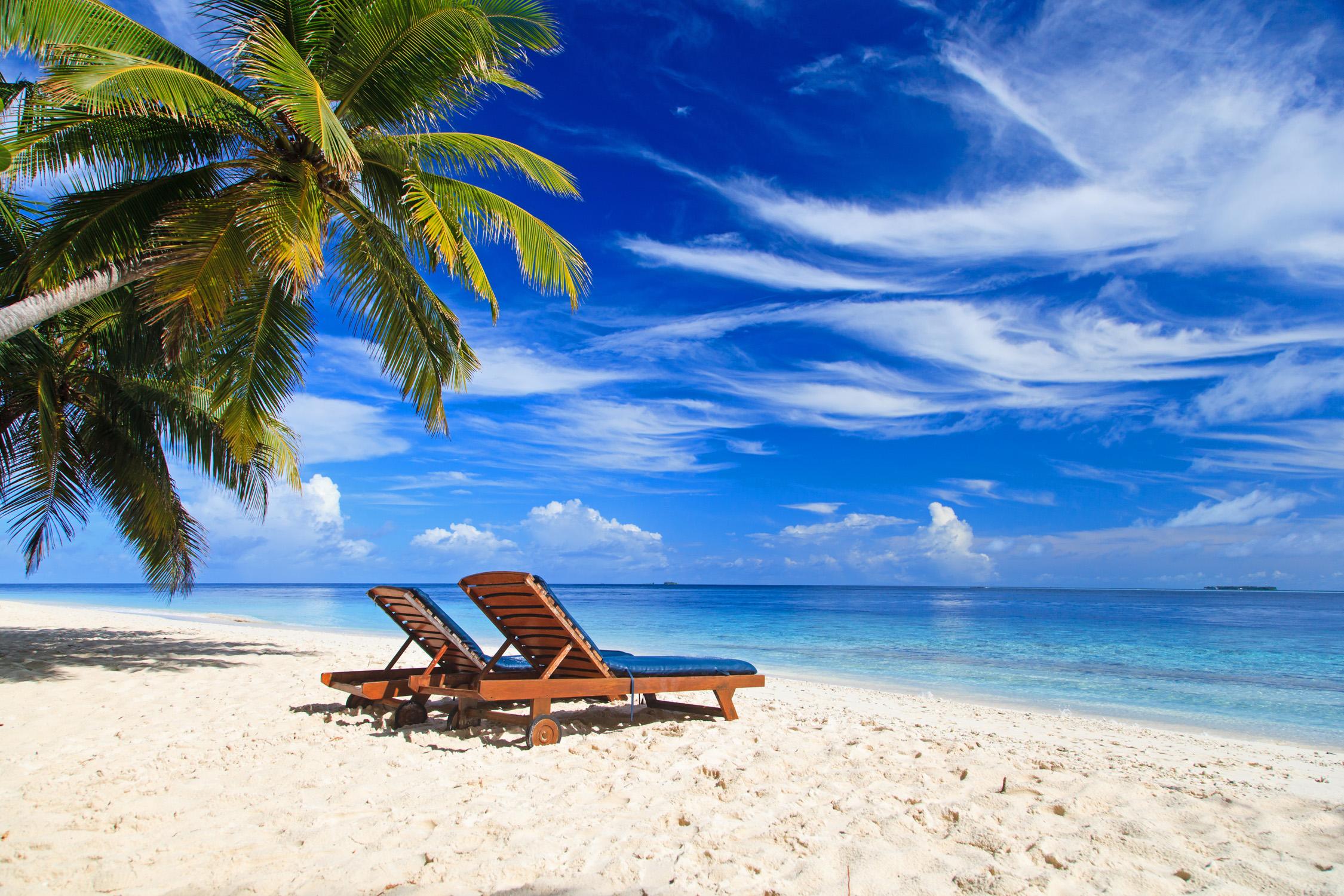 Bahamas Flug Und Hotel