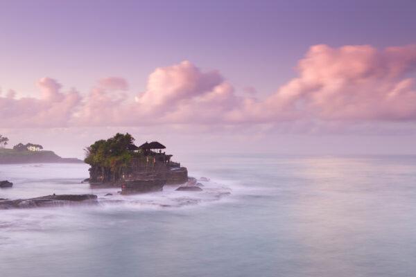 Traumurlaub Auf Bali 10 Tage Im Tollen 3 Hotel Mit Fruhstuck
