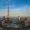 2021 nach Dubai: 7 Tage im 4* Hotel mit Frühstück, Flug & Transfer nur 494€
