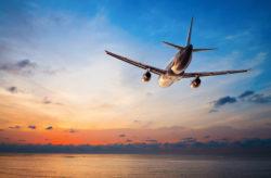 Lufthansa: Mobiler Check-In bei einigen Flügen wieder möglich
