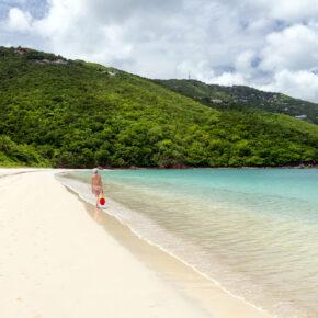 Lastminute: 9 Tage St. Maarten mit gutem 3* Hotel, Frühstück & Flug nur 430 €