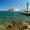 Griechenland: 6 Tage Rhodos im TOP 4* Hotel mit All Inclusive, Flug, Transfer & Zug nur 256€