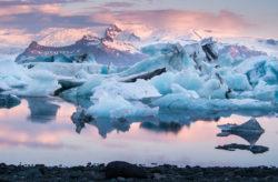 Hin- & Rückflüge nach Island für unglaubliche 39€