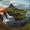 Die beste Reisezeit für Island: Temperaturen, Klima & Polarlichter