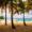 Lastminute nach Jamaika: 11 Tage Jamaika inkl. Flug, 3* Hotel & Transfer nur 499€