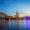Partynacht auf dem Rhein in Köln: 2 Tage luxuriöse Flusskreuzfahrt mit Halbpension für 59€