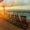 8 Tage Mittelmeer Kreuzfahrt auf der AIDAstella inkl. Vollpension nur 499€