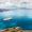7 Tage Barcelona mit 4-tägiger Mittelmeer Kreuzfahrt inkl. Vollpension für 347€
