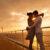 Kreuzfahrt Romantik