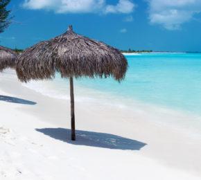 Karibik: 14 Tage Kuba im All Inclusive Hotel, Flug, Transfer & Zug nur 889€