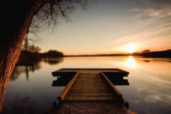 Mecklenburger Seenplatte