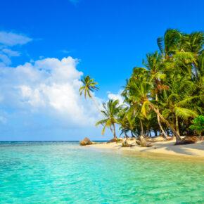 Kolumbien: 9 Tage in Cartagena mit 2 Nächten im 3* Hotel mit Frühstück & Flug nur 399€