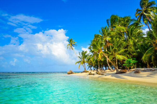 San Blas Inseln Tipps