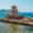Griechenland: 7 Tage Peloponnes im guten 3* Hotel mit All Inclusive & Flug nur 241€