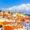 Städtetrip Lissabon: 3 Tage mit Unterkunft & Flug nur 88€