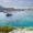 Griechenland: 7 Tage auf Rhodos im TOP 4* Hotel mit All Inclusive, Flug & Transfer für 163€