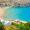 Griechenland: 7 Tage Rhodos im 3* Hotel mit Frühstück & Flug nur 215€