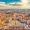Tagestrip in die italienische Hauptstadt: Hin- & Rückflug nach Rom nur 30€ // 36€ am Wochenende