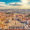 Tagestrip in die italienische Hauptstadt: Hin- & Rückflug nach Rom nur 35€