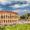 Städtetrip: 3 Tage Rom im 4* Hotel mit Frühstück & Flug nur 61€