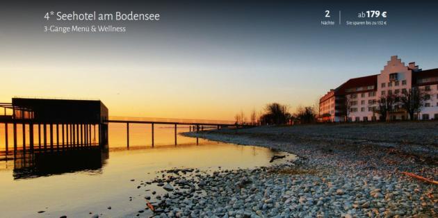 Sentido Bodensee