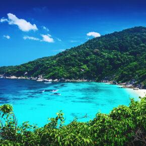 Khao Lak Tipps: Ein Paradies für Ruhesuchende