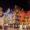 Weihnachtsmarkt Straßburg: 2 Tage mit Übernachtung auf der 4* MS Carissima & Frühstück nur 69€