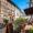 Wochenendtrip Frankreich: 3 Tage in der Alpenstadt Annecy im 3* Hotel für 59€