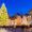 Weihnachtsmarkt in Straßburg: 2 Tage im 3* Hotel mit Frühstück & Glühwein für 49€
