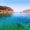 2021 nach Rhodos: 7 Tage im 4* All Inclusive Hotel mit Flug & Transfer nur 316€