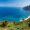 7 Tage Teneriffa im 4* Hotel mit Halbpension Flug, Transfer & Zug nur 355€
