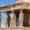 Göttliches Athen: 4 Tage in der griechischen Hauptstadt mit Hotel, Frühstück & Flug nur 109€