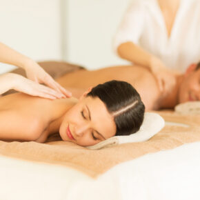 Wellness in Polen: 2 Tage im TOP 3* Hotel mit Halbpension ab 46€