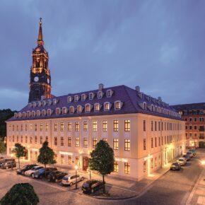 Trivago Awards 2018: Die besten Hotels in Deutschland