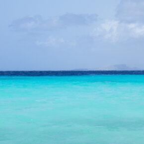 Karibik: 9 Tage auf der Trauminsel Bonaire im 3.5* Hotel inkl. Flug & Transfer nur 499€